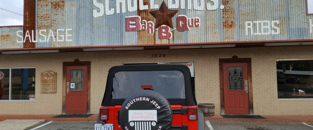 Texas Bbq Restaurants Archives Patricks Bbq Trail